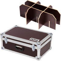 Thon : Accessory Case 54 BR Bundle