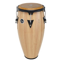 Latin Percussion : A611-AW Aspire Conga 11\