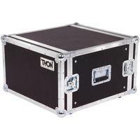 Thon : Rack 6U Live Shockmount 45 BK