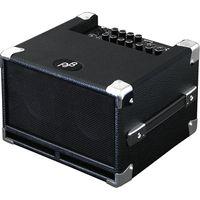 Phil Jones : Bass Combo BG-100 BL