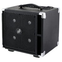Phil Jones : Bass Combo BG-400 BL