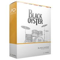XLN Audio : AD 2 Black Oyster