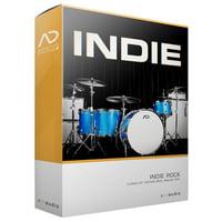 XLN Audio : AD 2 Indie