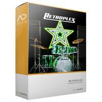 XLN Audio : AD 2 Retroplex