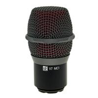 SE Electronics : V7 MC1
