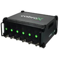 Cabrox : CX-12XI