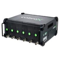 Cabrox : CX-12XO