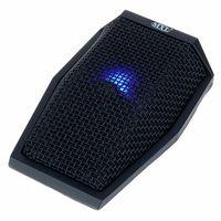 MXL : AC-404-Z
