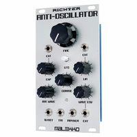 Malekko : Richter Anti-Oscillator