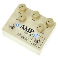 Lovepedal : Amp Eleven Big Box