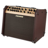 Fishman : Loudbox Artist with Bluetooth
