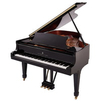 Steinway & Sons : A-188