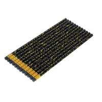 agifty : Pencil Gold Set Of 10