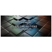 VSL : Synchron-ized SE Volume 4