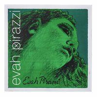 Pirastro : Evah Pirazzi Violin E Soft LP