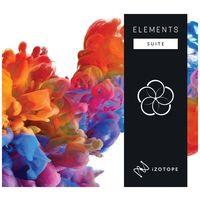 iZotope : Music Essentials Bundle