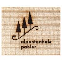 Pahler : Sound Post Cello 12,0mm