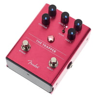Fender : The Trapper Fuzz