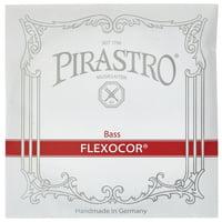 Pirastro : Flexocor Bass Solo B String