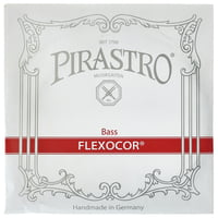 Pirastro : Flexocor Bass Solo F# String