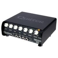 Quilter : Tone Block 202