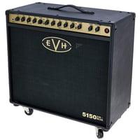 Evh : 5150 III 50W EL34 Combo 1x12