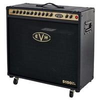 Evh : 5150 III 50W EL34 Combo 2x12
