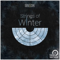 Best Service : TO - Strings of Winter