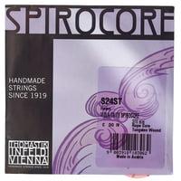 Thomastik : Spirocore Viola C Tung. S24st
