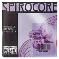 Thomastik : Spirocore Viola C Tung. S24w