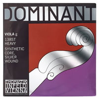 Thomastik : Dominant Viola G Strong 138st