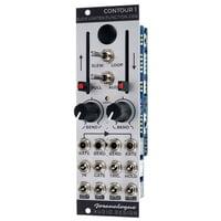 Joranalogue Audio Design : Contour 1