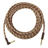 Fender : FV Series Cable Pure Hemp BR