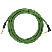 Fender : FV Series Cable Pure Hemp GR