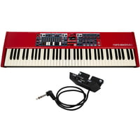 Nord Lead : Electro 6D 73 Switch Bundle