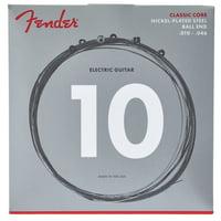 Fender : NPS 255R Classic Core Strings