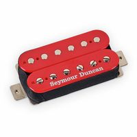 Seymour Duncan : SH-4 JB Model Bridge Humbucker