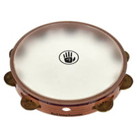 Black Swamp Percussion : S3TSS Tambourine
