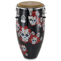 Latin Percussion : 809T-KP Karl Perazzo Conga