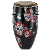 Latin Percussion : 810T-KP Karl Perazzo Tumba