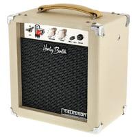 Harley Benton : TUBE5 Celestion