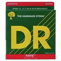DR Strings : DR RARE - RPMH-13