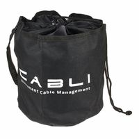 Singular Sound : Cabli Bag