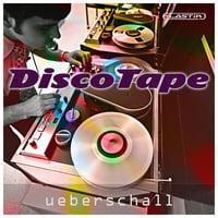 Ueberschall : DiscoTape