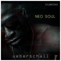 Ueberschall : Neo Soul