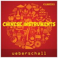 Ueberschall : Chinese Instruments
