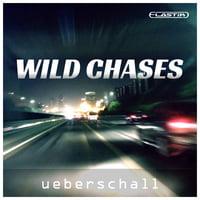 Ueberschall : Wild Chases