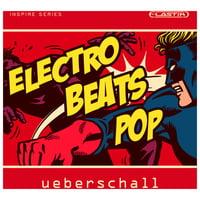 Ueberschall : Electro Beats Pop