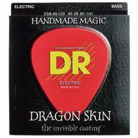 DR Strings : DR B DRAG DSB-45/100