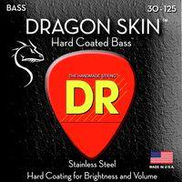 DR Strings : DR B DRAG DSB6-30
